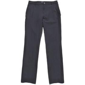 Marmot Elche Pants Men, black